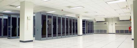 cpd-centro-de-proceso-de-datos-31